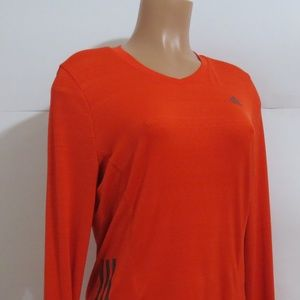 ⭐For Bundles Only⭐adidas Run Top Long Sleeve L
